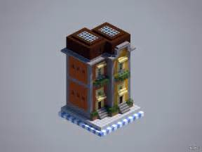 Mcnoodlor town houses minecraft house and ideas