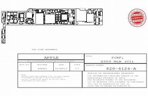 Ipad Mini 2 Full Schematic Diagram