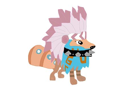 animal jam arctic wolf wallpaper  images