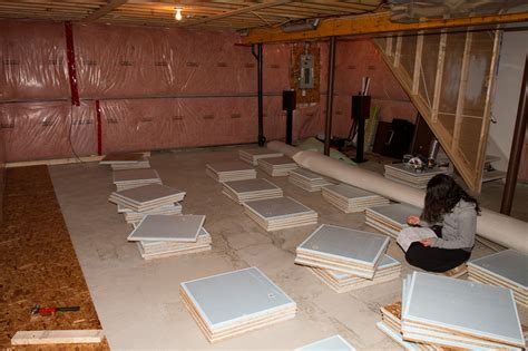tomeks home theater gallery construction