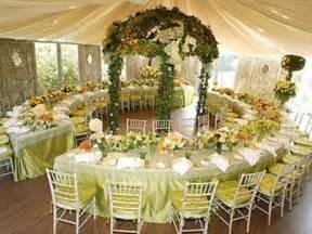 decoration table mariage chetre weddingzilla photo essays wedding ideas