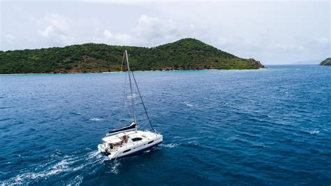 Cost Of Catamaran by Cost Of Depreciation On A Catamaran Youtube