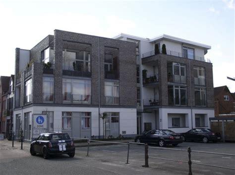 Post & Hansen » Blog Archive Wohn Und Geschäftshaus In
