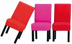Chaise Tolix Maison Du Monde : chaise candi maisons du monde objet d co d co ~ Melissatoandfro.com Idées de Décoration