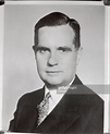 Edward J. Noble of Greenwich, CT, was appointed by ...