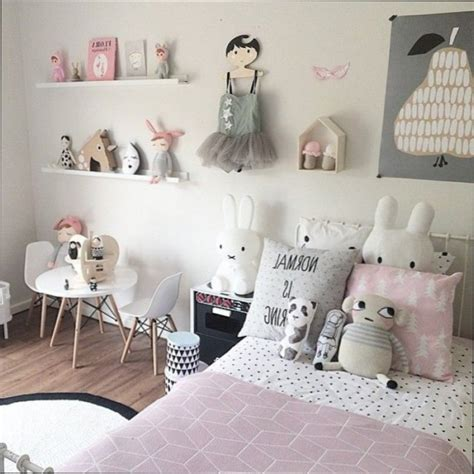chambre fille taupe chambre fille et taupe chambre complete bebe taupe