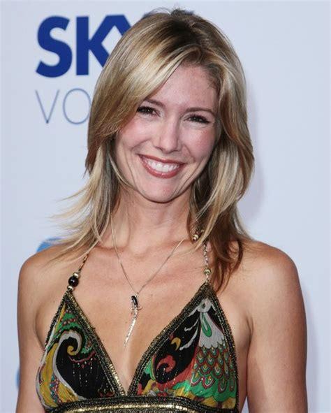 Tava Smiley Photos Photos - Lionsgate's LA Premiere Of