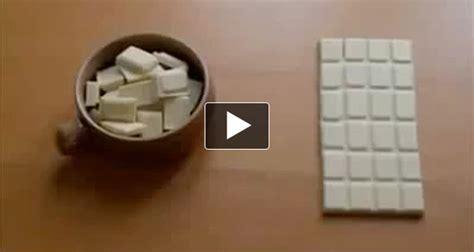 magic  illusion  video  baffling facebook users