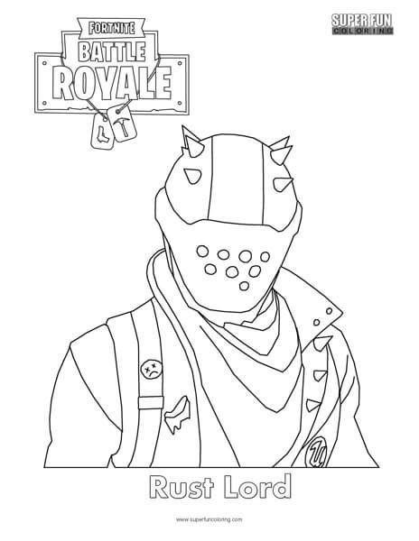 fortnite  coloring pages printable  kids  adults