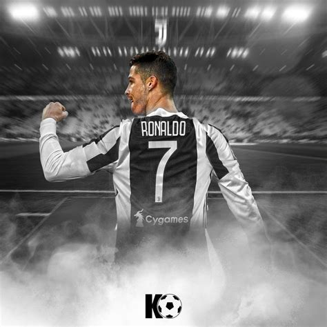 High quality hd pictures wallpapers. Cristiano Ronaldo Wallpaper HD 2018 CR7 Wallpapers for Android - APK Download