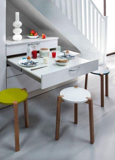 table coin cuisine cuisine avec coin repas table bar îlot pour manger