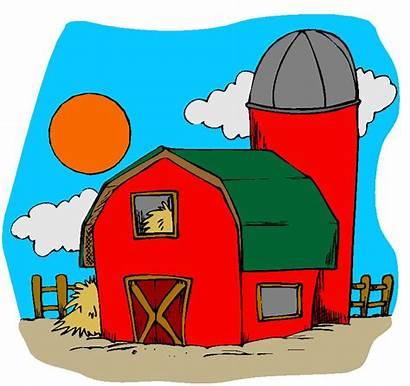 Farm Clip