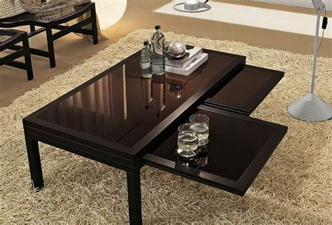 fold out table top coffee table excellent fold out coffee table fold out