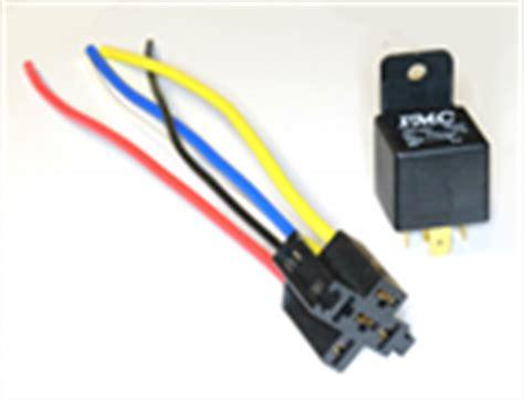 External Voltage Regulator Kit Chrysler Dodge Jeep