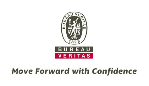 bureau veritas global shared services bureau veritas