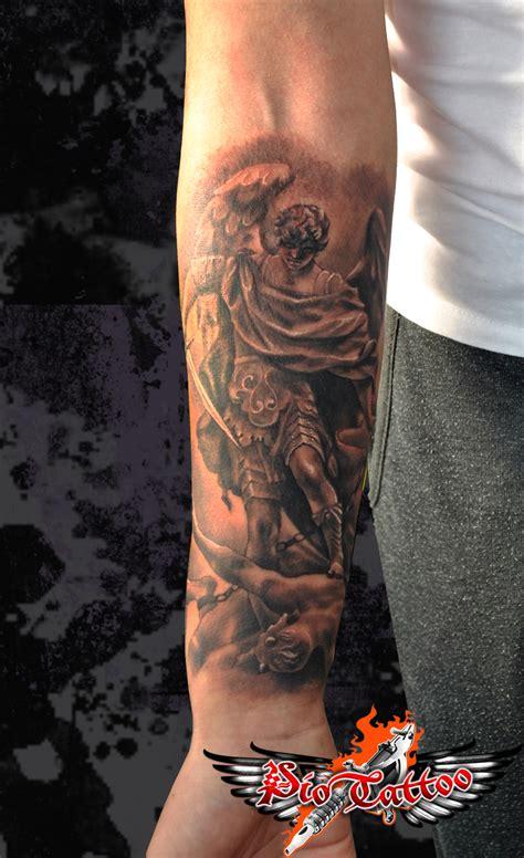 pin tatuaj  color cover genuardis portal  pinterest