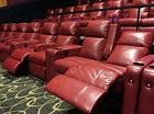 Syracuse,UTTheatre - UEC Syracuse - UEC Movies - United ...