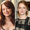 See What the Cast of 'Easy A' Looks Like Now - Life & Style