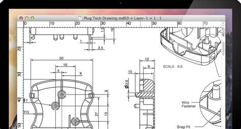 av system design engineer uk macdraft professional 2d cad for mac microspot ltd
