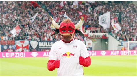 V., commonly known as rb leipzig or informally as red bull leipzig, is a german professional football club based i. Medienbericht: RB Leipzig hat 52 Mio. Euro Schulden bei ...