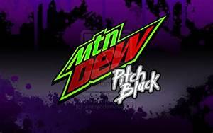 Mtn Dew Wallpaper | 2017 - 2018 Best Cars Reviews