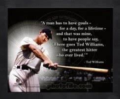 Red Sox Motivat... Red Market Quotes