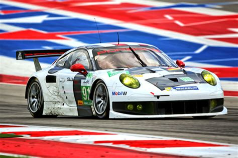 Motorsport Fia Wec Texas Preview Total