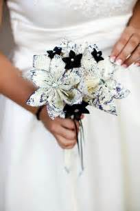 cheap wedding bouquets vintage wedding cheap wedding bouquets 799292 weddbook