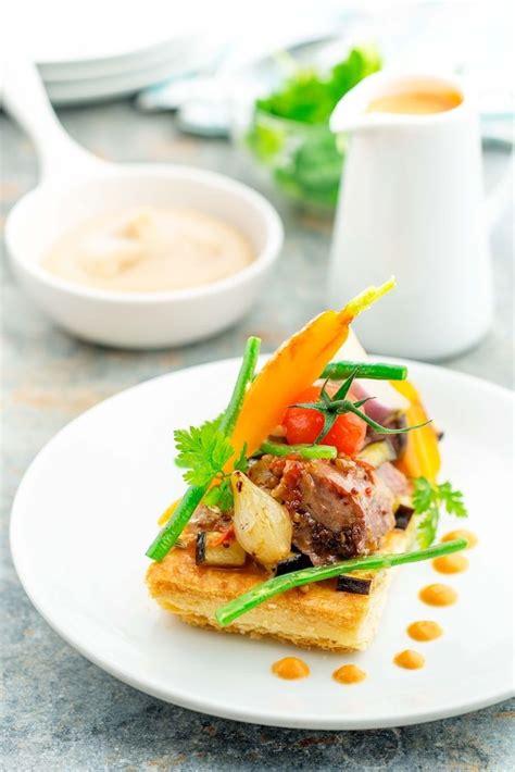 cuisine souris d agneau 25 best ideas about agneau confit on souris d