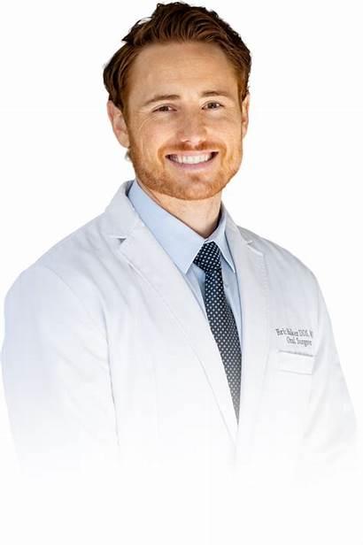 Baker Dr Eric Dds Oral Point Dana