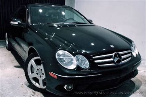 The aggressive esthetics will be backed by an all revised engine range. 2009 Mercedes-Benz CLK-Class Coupe CLK350 2dr Cpe 3.5L ...