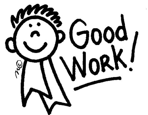 11466 work clipart black and white clipart black and white clipartxtras