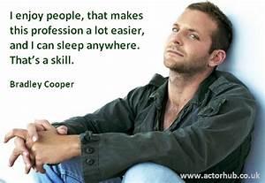 Inspirational a... David Cooper Quotes