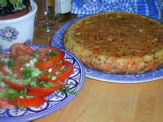 cuisine juive tunisienne cuisine juive tunisienne les boulettes du couscous
