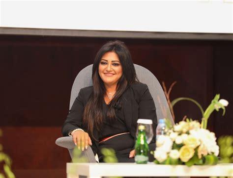 au alumni shares success stories  career strategies