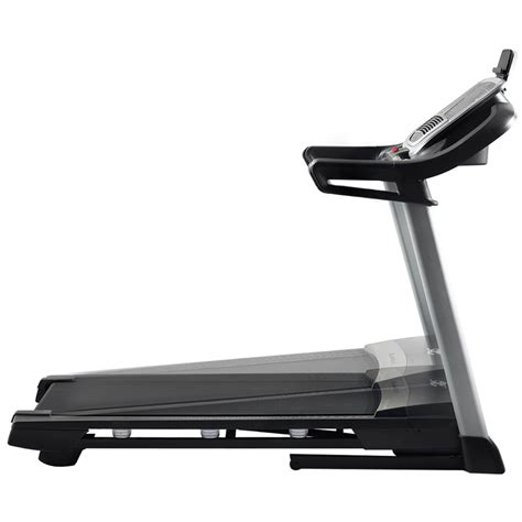 Nordictrack Costco | Exercise Bike Reviews 101