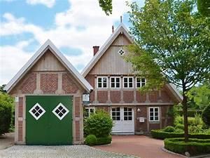 Haus Kaufen Hohenwestedt : musterhaus melle deutsche landhaus klassiker ~ A.2002-acura-tl-radio.info Haus und Dekorationen