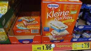 Kleine Kuchen Dr Oetker : dr oetker kleine kuchen zitrone infos angebote preise ~ Pilothousefishingboats.com Haus und Dekorationen