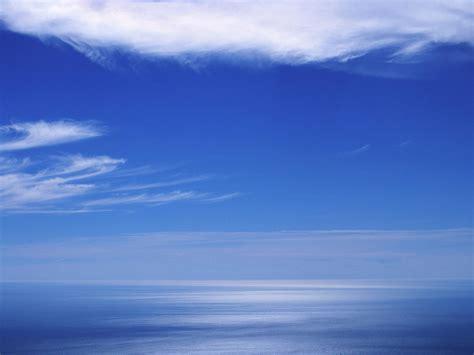 187 images photos bleues printemps de l 233 criture au deck
