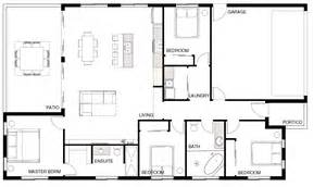 open floor plan design 19 images open plan living floor plans home