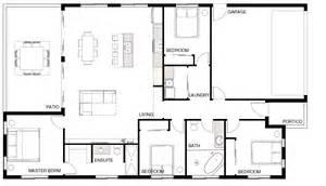 what is open floor plan 19 images open plan living floor plans home building plans 50074