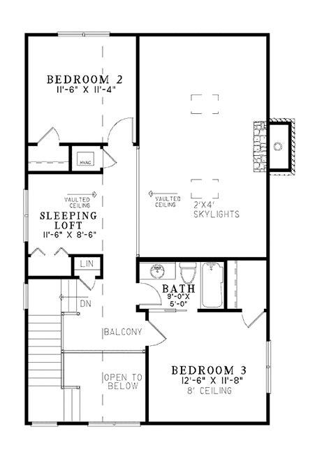 best one floor plans 2 bedroom open floor house plans trends including luxamcc