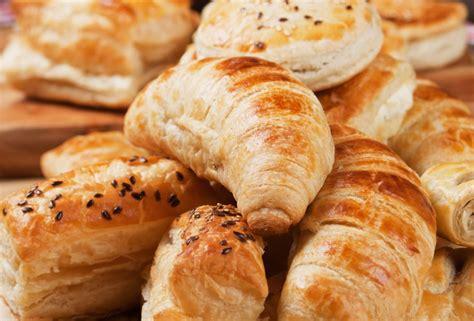alimenti da non mangiare 13 alimenti da non assumere a stomaco vuoto gallerie