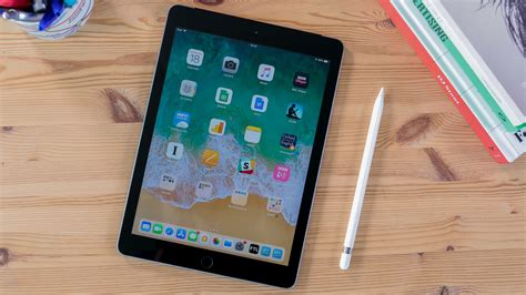 Best iPad Buying Guide 2018 Find the Right Tablet for You