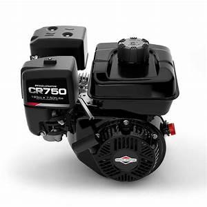 Cr750 Series U2122