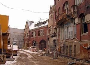 Kaufland Dresden Dresden : altes depot nausslitz und neues kaufland foto bild deutschland europe sachsen bilder auf ~ Eleganceandgraceweddings.com Haus und Dekorationen