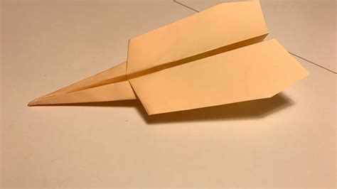 how to make hanging l with paper how to make a paper hang glider 28 images how to make