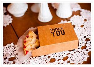 17 best images about wedding gift on pinterest edible With wedding guest thank you gifts