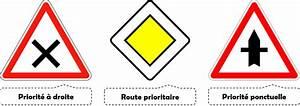 Refus De Priorité Permis : refus de priorit amende refus de priorit ~ Medecine-chirurgie-esthetiques.com Avis de Voitures