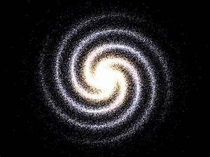 Spiral Galaxy Drawing | www.pixshark.com - Images ...